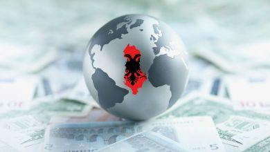 Rimesse Degli Emigrati Albanesi In Albania