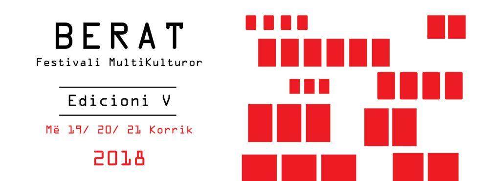 Festival Multiculturale Di Berat