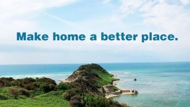 Albania – Coinvolgere la diaspora, a partire da quella in Italia, per lo sviluppo sostenibile del Paese