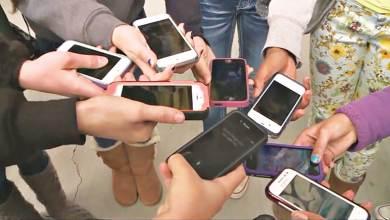 Albania, divieto di utilizzo degli smartphone nelle scuole e nelle istituzioni pubbliche