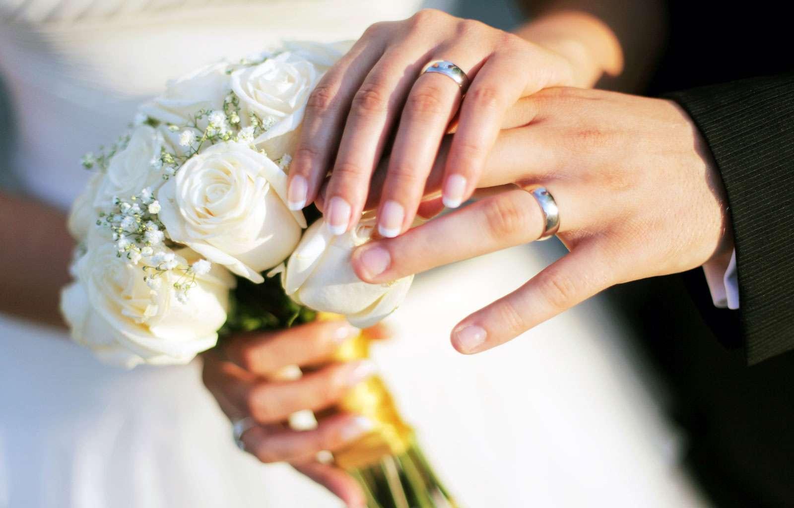 I dati Instat evidenziano come il numero di matrimoni in Albania sia in calo: Tirana detiene il record negativo