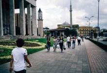 20171010 Rampazzo Albania Tirana 3000