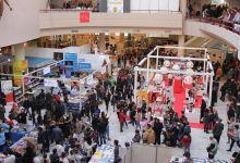 Fiera del Libro di Tirana