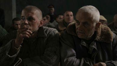 «La delegazione», il film di Bujar Alimani al Trieste Film Festival