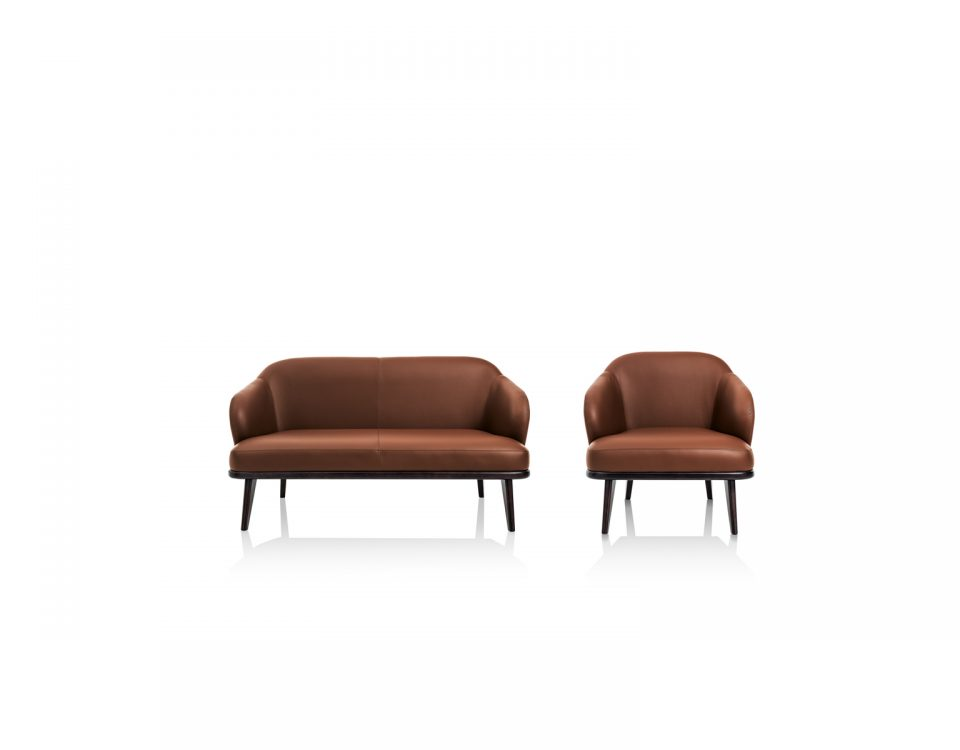 6954 likes · 36 talking about this. Chairs Archivi Albani Divani E Poltrone