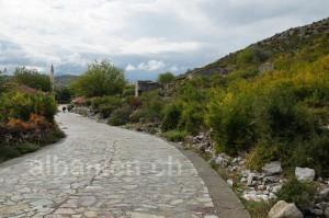 Drisht, Shkodër, Albanien