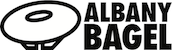 Albany Bagel Co.