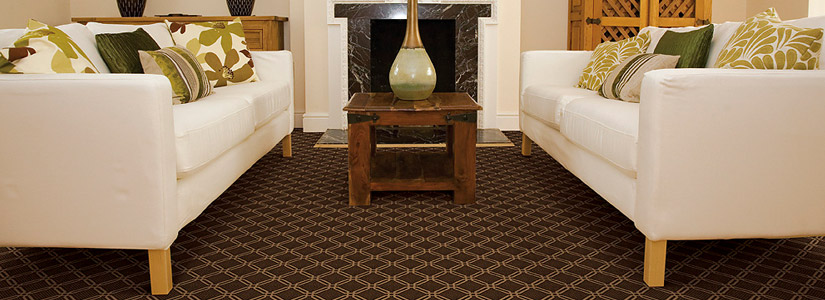 luxurious wool carpet at albany tile
