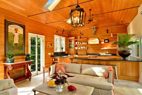 Add Resale Value with this Home Remodel Product