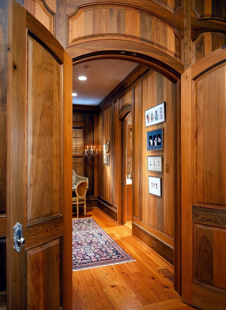 sinker-cypress-interior-doors