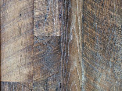 barnwood-collection-flooring-1