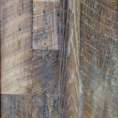 barnwood-collection-flooring-1