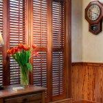 antique-cypress-plantation-shutters