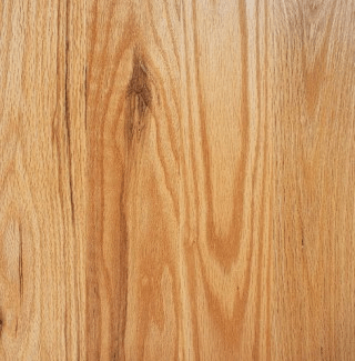 Red Oak American Hardwood Flooring