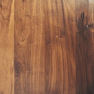 walnut-hardwoods-grain