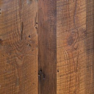 View our Orleans Collection Antique Heart PIne Dirty Top Flooring
