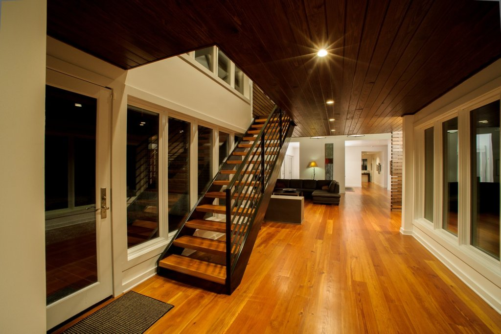 Which is better for my home: engineered vs solid wood flooring PT 2