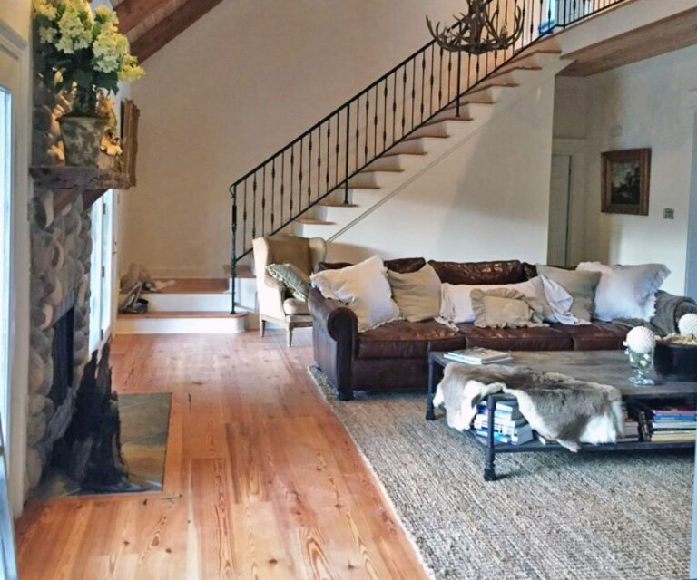 Chateau Collection Flooring