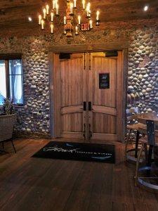 custom-entry-doors