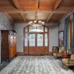 custom-entry-door-with-sidelights-and-transom