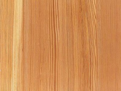 Our Prestige Collection is the best antique heart pine flooring, all heart, tight grain, clear (free of knots), 85% vertical grain or better, and rare nail holes.