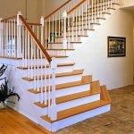 new-heart-pine-stairs