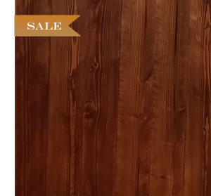 prefinished engineered pine flooring