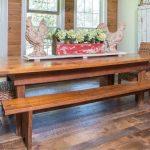 Barnwood Oak Flooring