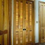 antique-heart-cypress-shutter-doors