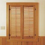 antique-heart-cypress-shutters