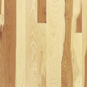 hickory character collection flooring