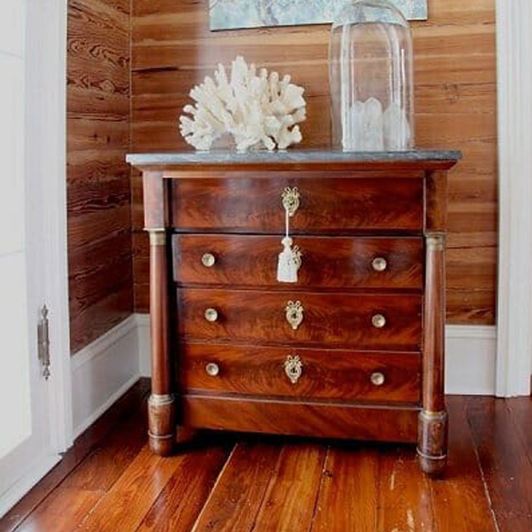 key-west-residence-historic-reclaimed-dade-county-pine-flooring-wall-paneling