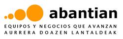KBidasoa Consultoría Artesana