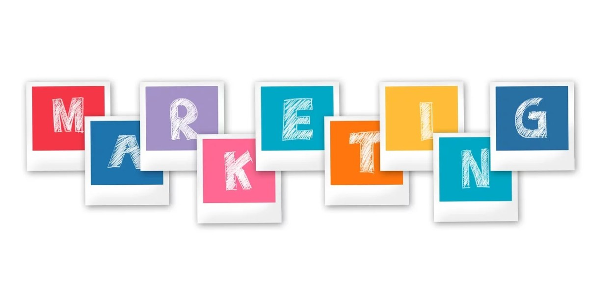 marketing-empresarial