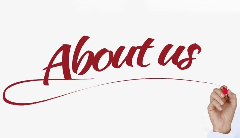 Marcapersonal - Marca personal detrás de tu marca de negocio