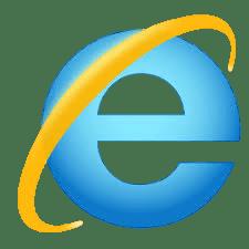 IE - الباشمبرمج