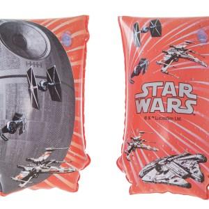Braccioli Disney Star Wars 6-12 anni 91210EU