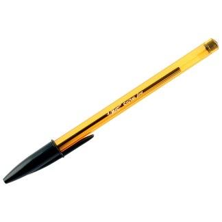 Penna Sfera Bic Cristal Fine Nero