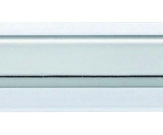 Penna Sfera Bic Cristal Special Edition ARGENTO