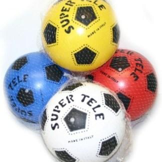 Pallone Leggero Super Tele Mondo