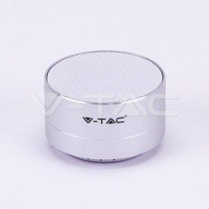 Speaker bluetooth portatile multifunzione 3W