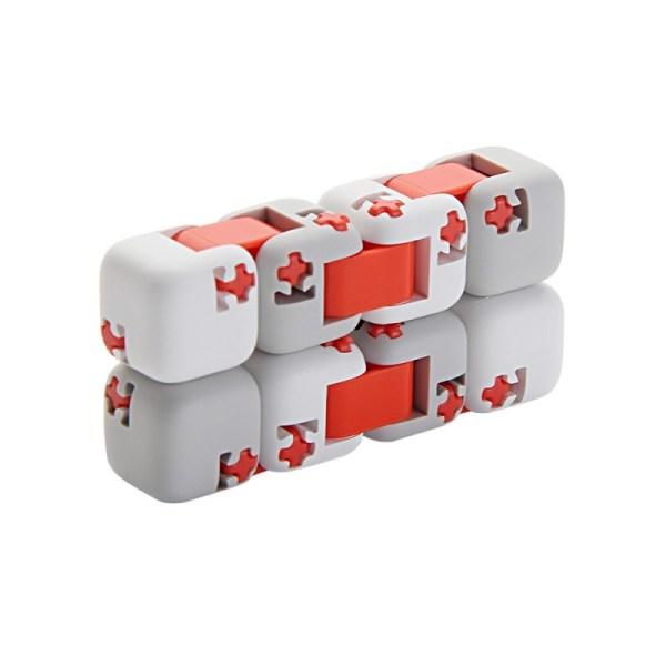 Xiaomi Mitu Fidget Cube - Bianco