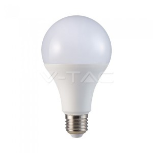 Lampadina LED E27 20W 2452 lumens A80 V-TAC