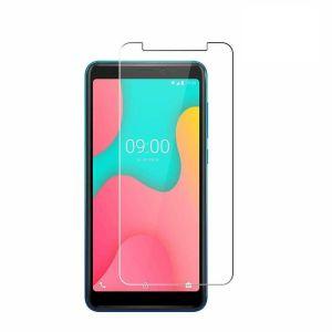 Vetro Temperato Screen Shield per Huawei Honor 7C / Huawei Y7 2018 / Huawei Y7 Prime 2018 / Huawei Y7 PRO 2018