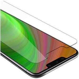 Vetro Temperato Screen Shield per Huawei Mate 20 Lite