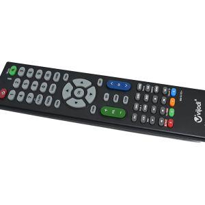 Telecomando Universale Programmabile per TV
