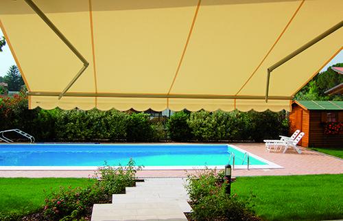 ✓ vendita, installazione e assistenza, riparazione a domicilio su tutta roma, sopralluogo gratuito. Tende Da Sole Per Esterni Alba Tende Alba Tende