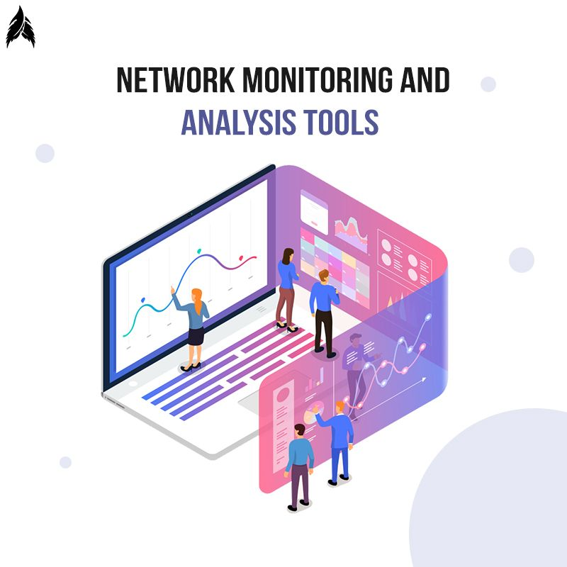 Top Free Network Monitoring and Analysis Tools