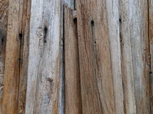 How You Should Clean Your Cedar Fence
