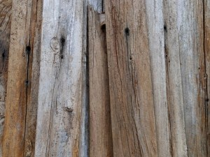 Why Is Cedar Fencing The Best Fencing Option?